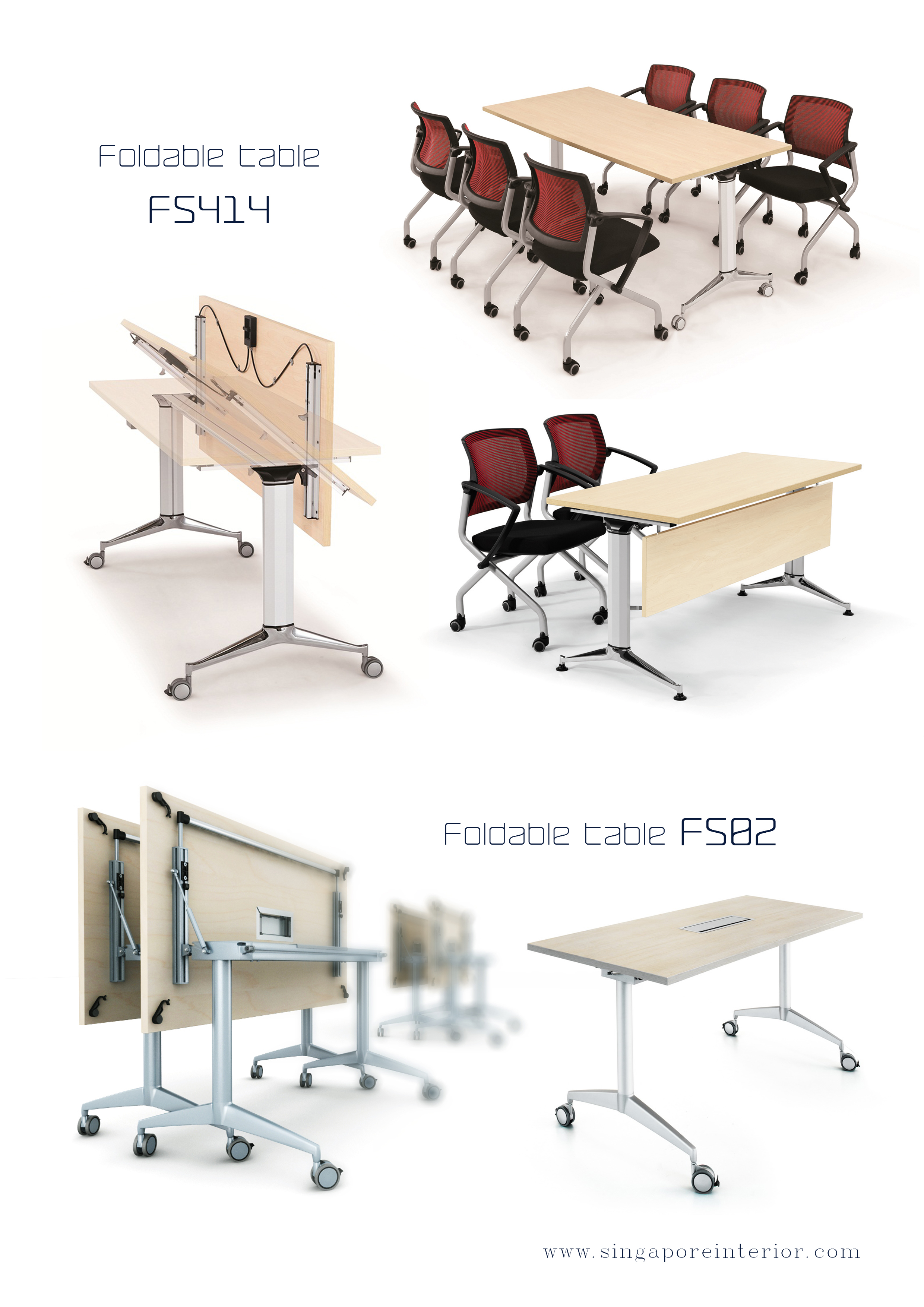 shows htm shown back leg discount base room and furniture adjustable mayline classroom tables c training height the below office front fixed image cohere in p pin table