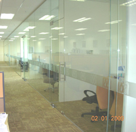 Budget Office Partition Services Provider In Singapore