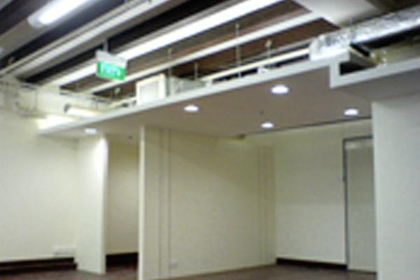 Renovation Contractors | Partition | Ceiling | Singapore Interior