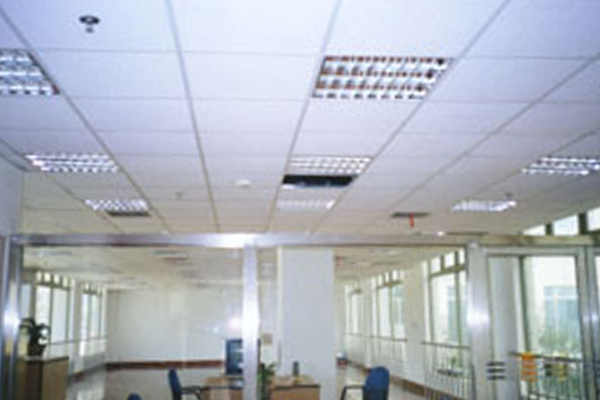 Diffe Model Profile Of Ceiling Boards
