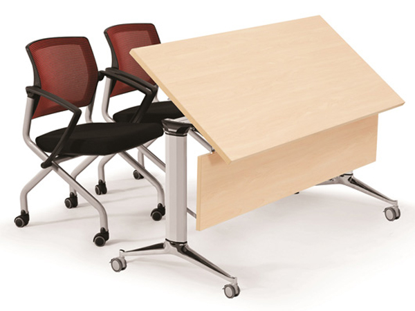 Folding and Training Tables