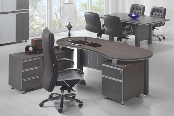 Director Office Furniture