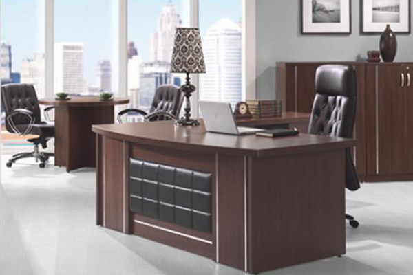 EB Director Office Furniture