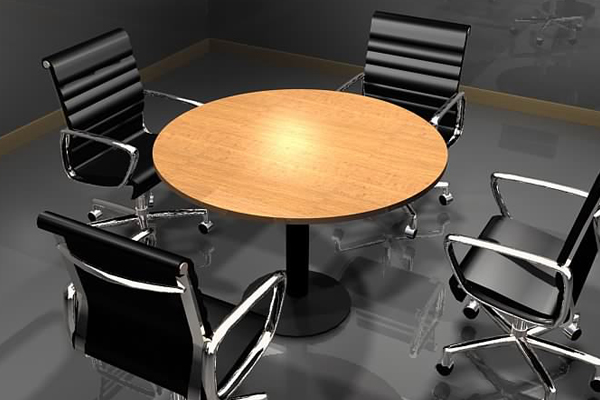 Meeting Tables Conference Tables Singapore Interior