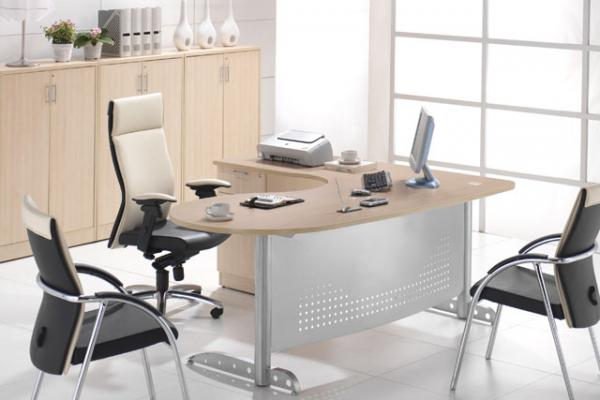 US Series Office Furniture