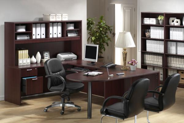 VIC Office Furniture