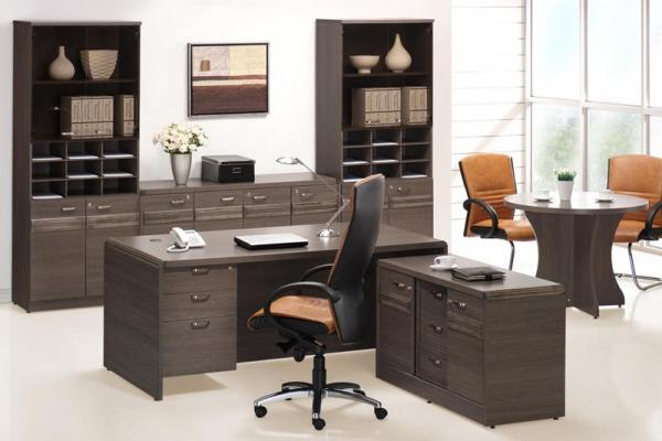 WS Director Furniture
