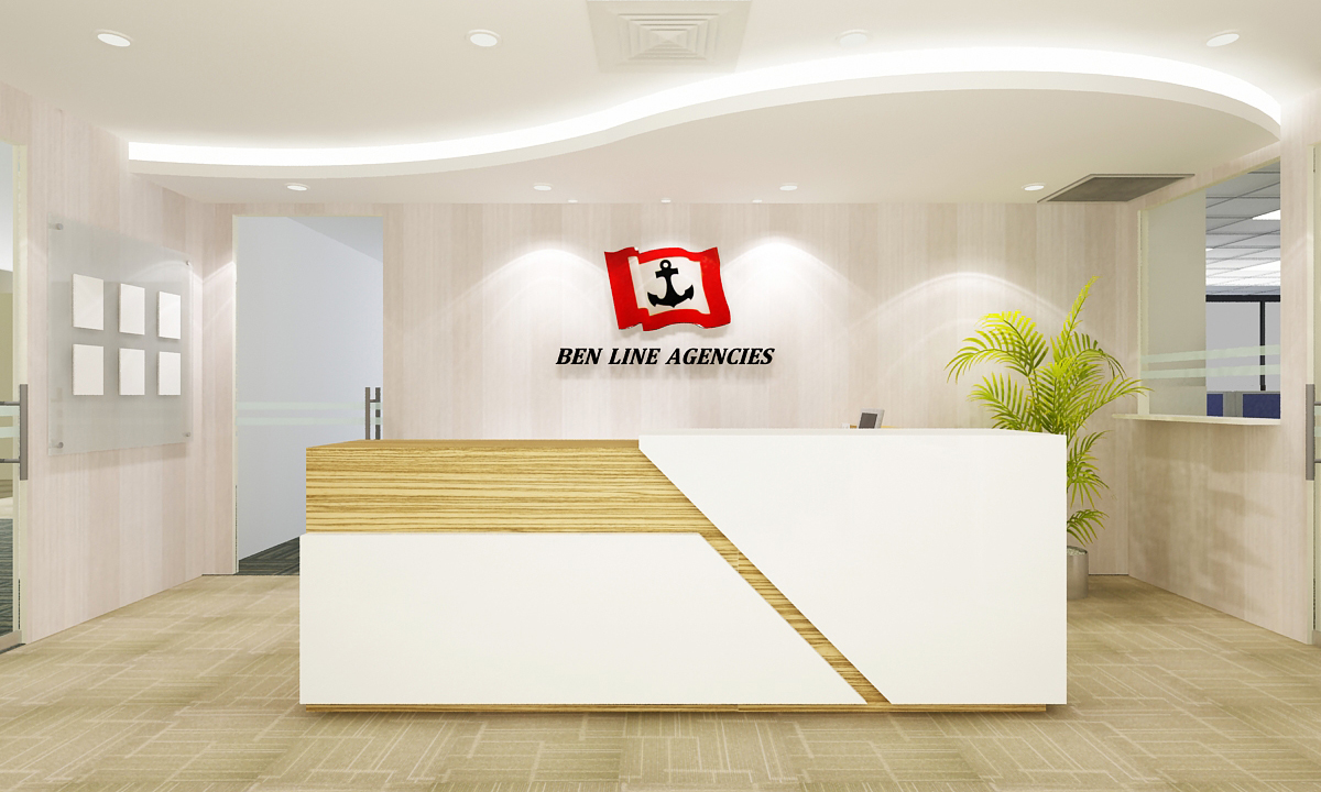 Singapore interior office interior design office for Image of interior design