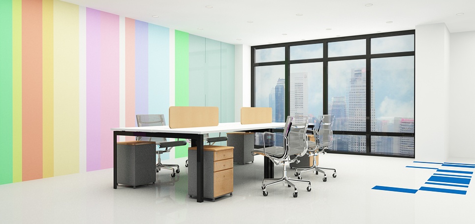 High Quality Open Plan System Furniture Amazing Pictures