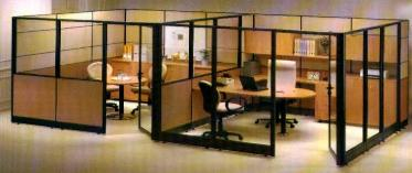 office furniture and design concepts. Office Furniture Design Concepts. Manager Workstation \\u0026 Meeting Room Concepts T And N