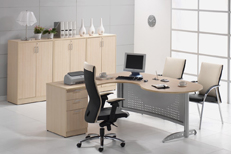 office furniture legs. metal leg series various models of legs and worktop color design shapes available office furniture